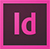 indesign cours lausanne