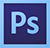 photoshop cours lausanne